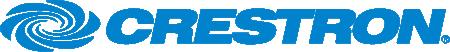 Crestron_Blue_Logo_RGB_0-1024x256