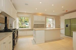 Kitchen_View_2